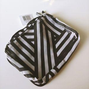 3/$10 Sephora Makeup Bag